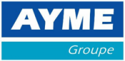 Ayme Groupe